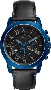 Fossil Grant Sport FS5342