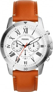 Fossil Grant Sport FS5343