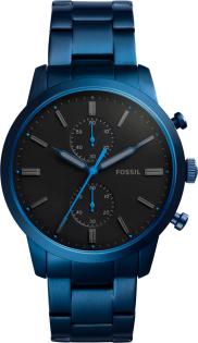 Fossil Townsman FS5345