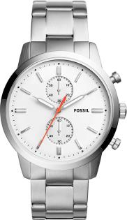Fossil Townsman FS5346