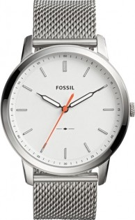 Fossil The Minimalist FS5359