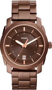 Fossil Machine FS5370
