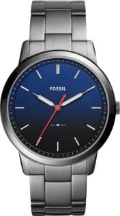 Fossil The Minimalist FS5377