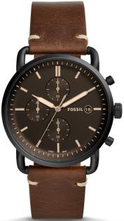 Fossil Commuter FS5403