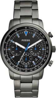 Fossil Goodwin Chronograph FS5518