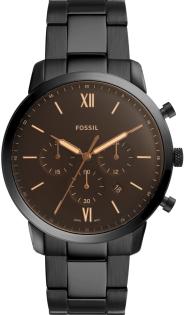 Fossil Neutra Chronograph FS5525