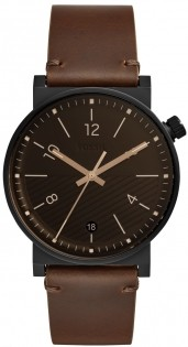 Fossil Barstow FS5552