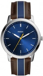 Fossil The Minimalist FS5554