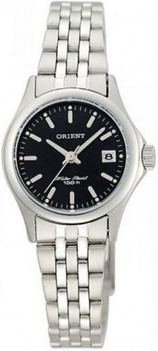 Orient Dressy SZ2F001B