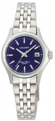 Orient Dressy SZ2F001D