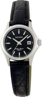 Orient Dressy SZ2F004B