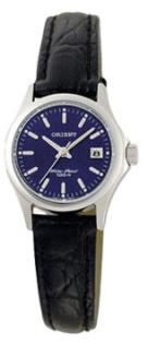 Orient Dressy SZ2F004D