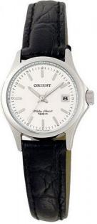 Orient Dressy SZ2F004W