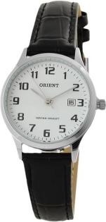 Orient Dressy Elegant SZ3N005W
