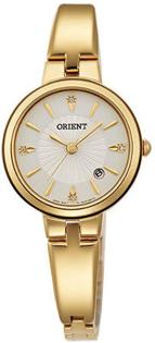 Orient Ladies FSZ40003W