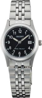 Orient Classic SZ46006B