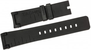 Ремешок для часов TAG Heuer FT8001