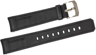 Ремешок для часов TAG Heuer FT8009