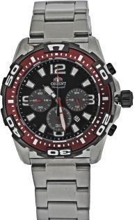 Orient Sporty TW05001B