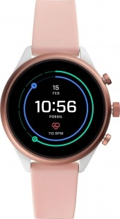Fossil Sport Smartwatch FTW6022