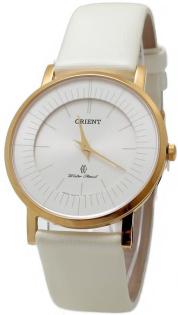 Orient Dressy Elegant UA07004W