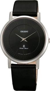 Orient Dressy Elegant UA07005B