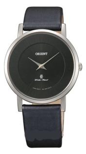 Orient Dressy Elegant UA07006B