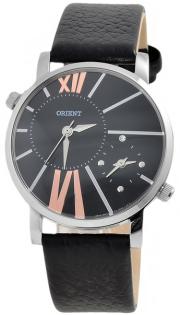 Orient Fashionable UB8Y002B