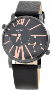 Orient Fashionable Quartz UB8Y005B