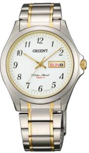 Orient Standard UG0Q003W
