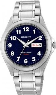 Orient Sporty FUG0Q008D