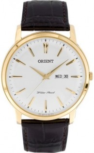 Orient Classic Design UG1R001W