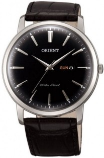 Orient Dressy Elegant UG1R002B