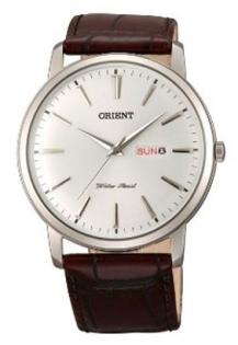 Orient Classic Design UG1R003W
