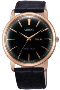 Orient Classic UG1R004B
