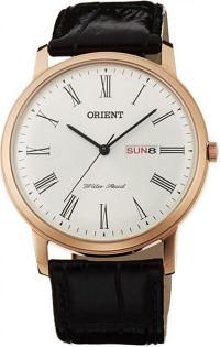 Orient Classic UG1R006W