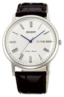 Orient Classic Design UG1R009W
