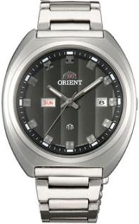 Orient Dressy Elegant UG1U003A