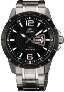 Orient Sporty FUG1X001B