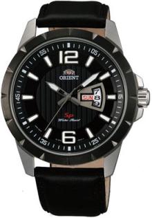 Orient Sporty FUG1X002B