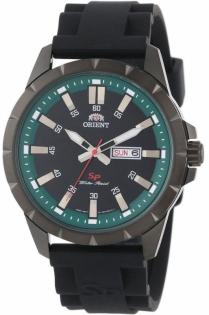 Orient SP UG1X00AB