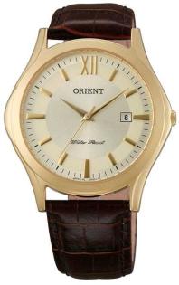 Orient Basic FUNA9002C