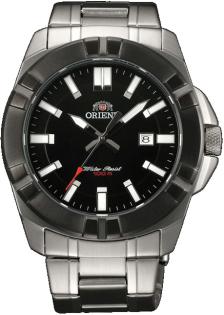Orient Sporty Quartz UNE8001B