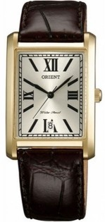 Orient Classic Design UNEL002C