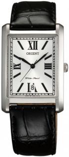 Orient Classic UNEL004W