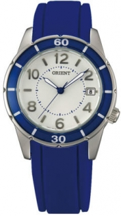 Orient SP UNF0003W