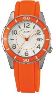 Orient SP UNF0004W