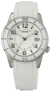 Orient SP UNF0005W