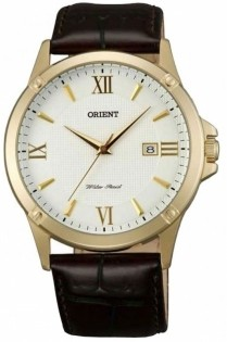 Orient Dressy Elegant UNF4001W