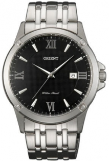 Orient Dressy Elegant UNF4003B